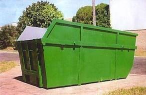 skip-bins-Coburg