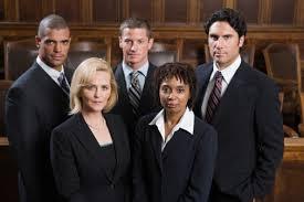 lawyers-hire-aus.jpg